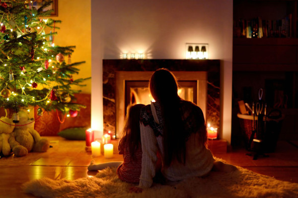 10 Ways to Beat the Holiday Blues - Christian Counseling Centers