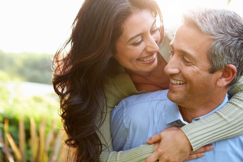 Seven principles for christian dating