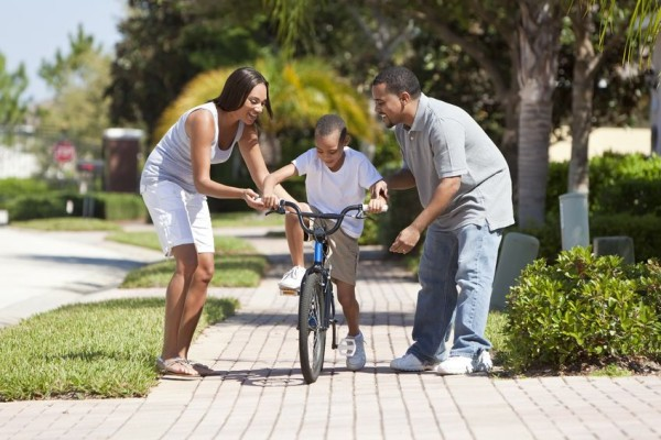 Principles of Good Parenting - Christian Counseling Centers