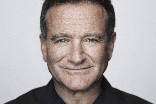 Robin Williams Suicide - Christian Counseling Centers